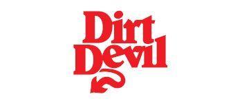 תמונה עבור יצרן Dirt Devil