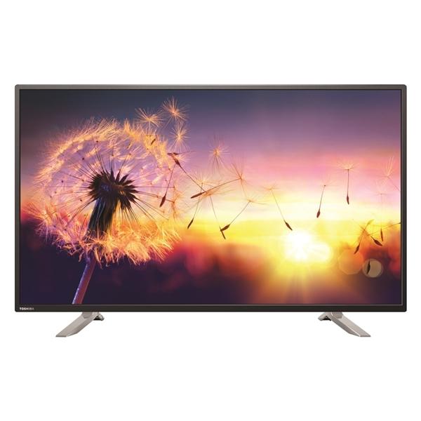 """מסך טלוויזיה """"65  Toshiba"""