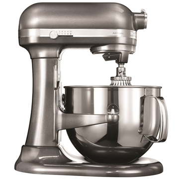 מיקסר מיקצועי KitchenAid