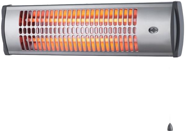 תמונה של תנור חימום לאמבטיה Sunbeam