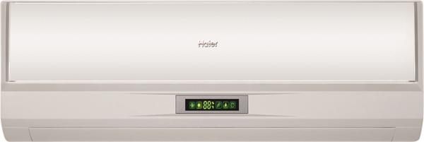 משהו רציני ניופאן OUTLET - מוצרי חשמל | מקררים | מכונות כביסה | מסכי טלוויזיה ID-87