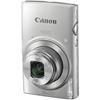 מצלמה דיגיטלית קומפקטית CANON