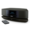 רמקול Wave SoundTouch music system IV BOSE