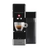 מכונת קפה Illy