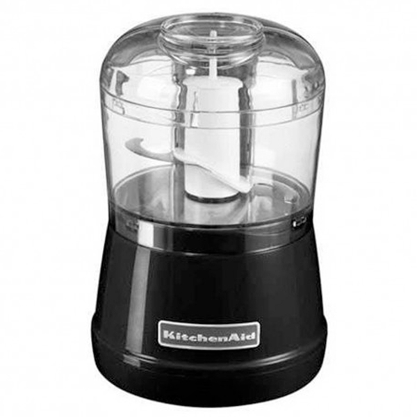 קוצץ KitchenAid