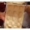 אביזר מכין רביולי למיקסר KITCHENAID