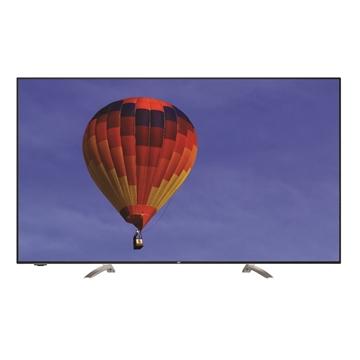 """מסך טלוויזיה """"65 JVC"""