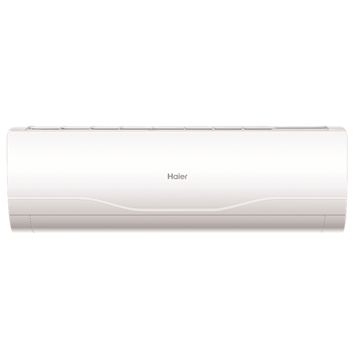 מזגן עילי  Haier INVERTER WIFI120