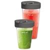 תמונה של אביזר Blend cups מתנה בקניית בלנדר MAGIMIX