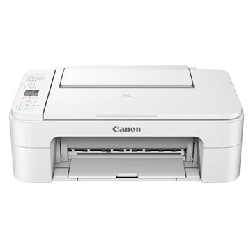 מדפסת דיו משולבת Canon PIXMA