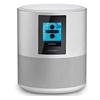 רמקול Home Speaker 500 של BOSE