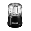 קוצץ KitchenAid 5KFC3515