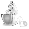 מיקסר  KitchenAid K45