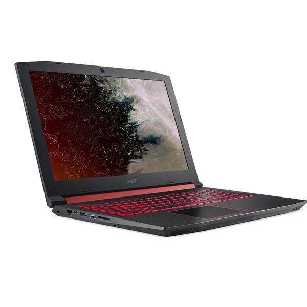 מחשב נייד 15.6' Nitro 5 i7