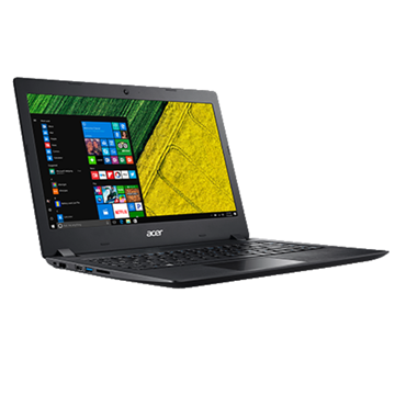 מחשב נייד 15.6' Aspire 3 i5