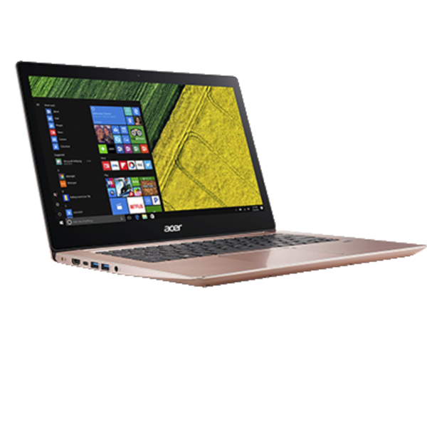 מחשב נייד 14' Swift 3 i5