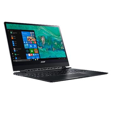 מחשב נייד 14' Swift 7 i7
