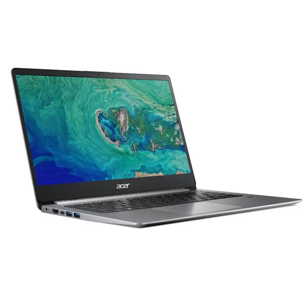 מחשב נייד 14' ACER Swift 1 N5000