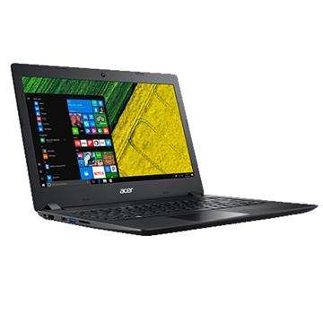 מחשב נייד 15.6' Aspire 3 2500U