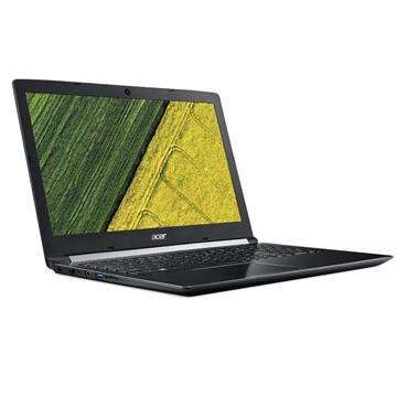 מחשב נייד 15.6' Aspire 5 i3