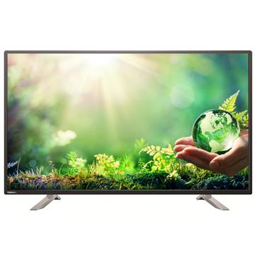 """מסך טלוויזיה """"55 דגם Toshiba T55U5855"""