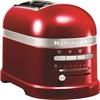 מצנם יוקרתי דגם  Kitchenaid 5KMT2204