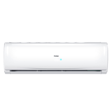 מזגן עילי  Haier Inverter Top Tech 14
