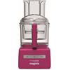 מעבד מזון 3.6 ליטר עודפים דגם Magimix CS5200XLD
