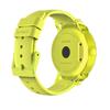 שעון חכם E מסדרת שעוני Ticwatch