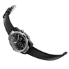 שעון חכם PRO מסדרת שעוני Ticwatch