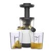 מסחטת מיצים איטית Moulinex ZU150110