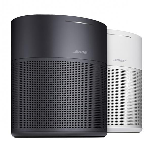 רמקול Home Speaker 300 של BOSE