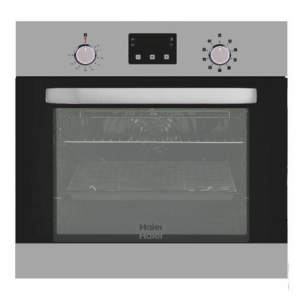 תנור דיגיטלי בנוי Haier HBD-300