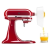 מבצע מיקסר KITCHENAID KSM175