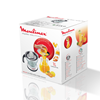 מסחטת הדרים Moulinex PC302B10