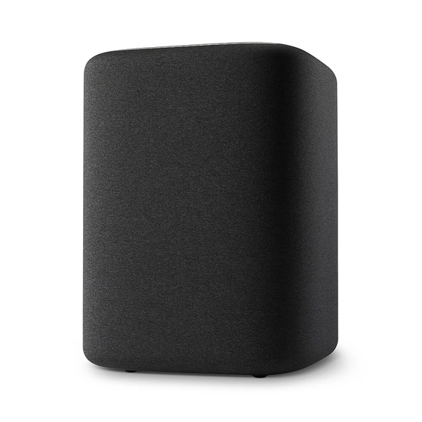 סאב וופר למקרני קול Harman Kardon Enchant