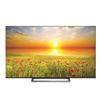 """מסך טלוויזיה 55"""" מסדרת 7950 Toshiba  Androidtv"""