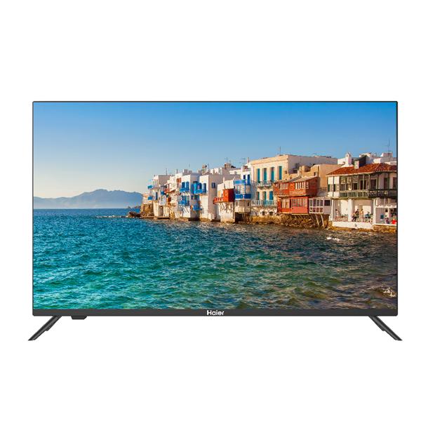 מסך טלוויזיה 32' Haier LE32A7000 android TV 9.0