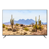 מסך טלוויזיה 50' Haier LE50A8000 android TV 9.0