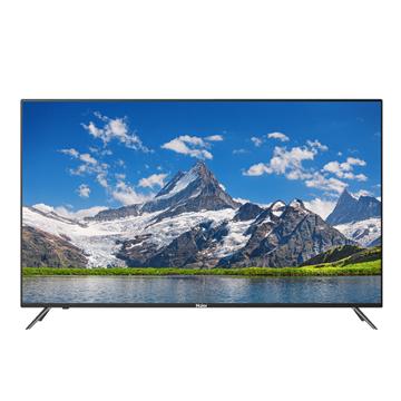 מסך טלוויזיה 65' Haier LE65A8000 android TV 9.0