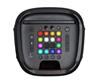 תמונה של רמקול אלחוטי נייד בלוטות' JBL PartyBox 1000