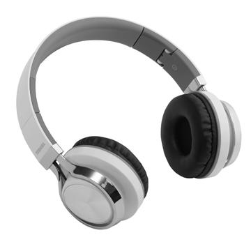 אוזניות אלחוטיות Toshiba RZEBT200 Bluetooth on ear