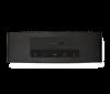 רמקול אלחוטי SoundLink Mini החדש של BOSE