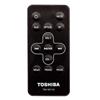 מקרן קול Toshiba TYSBX130