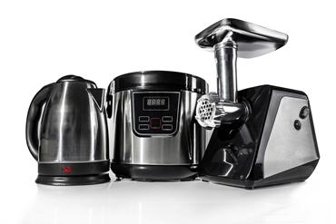 תמונה עבור הקטגוריה מבצעי מוצרי מטבח קטנים