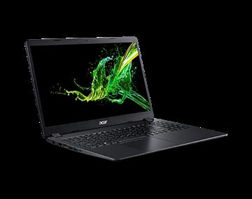 מחשב נייד 15.6' ACER ASPIRE 3 i3 ׁ(ללא מערכת הפעלה)