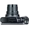 תמונה של מצלמה דיגיטלית דמוי  Canon PowerShot SX730