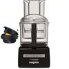 מעבד מזון 3.6 ליטר Magimix CS5200JXL Premium